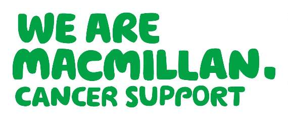 Are you holding a coffee morning to fundraise for Macmillan Cancer Support?