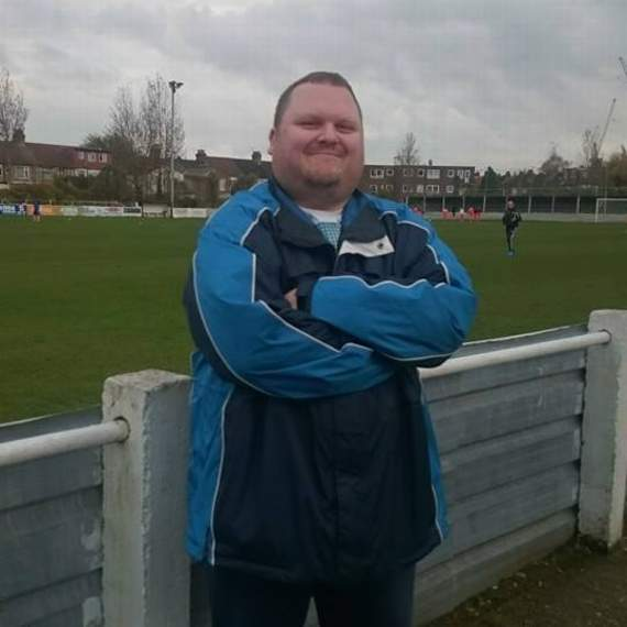 Peter Dudley's Essex Senior League round up