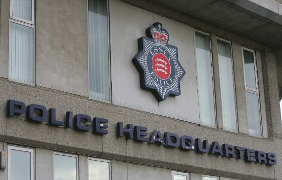 Essex Police name Stanford-le-Hope man who died in Thurrock A13 collision last week
