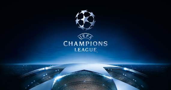 UCL holders Madrid drawn against Dortmund and Spurs